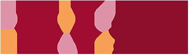 Arts & Culture Trust Logo
