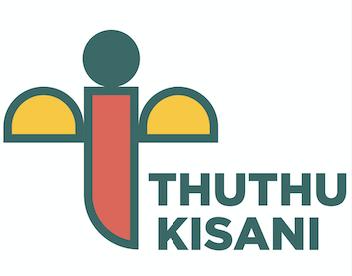 Thuthukisani